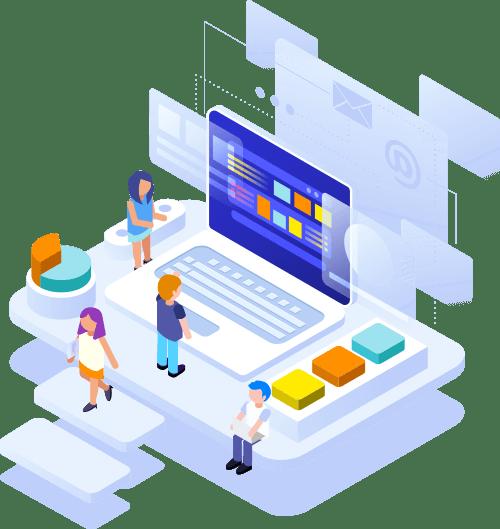 programadores e analistas
