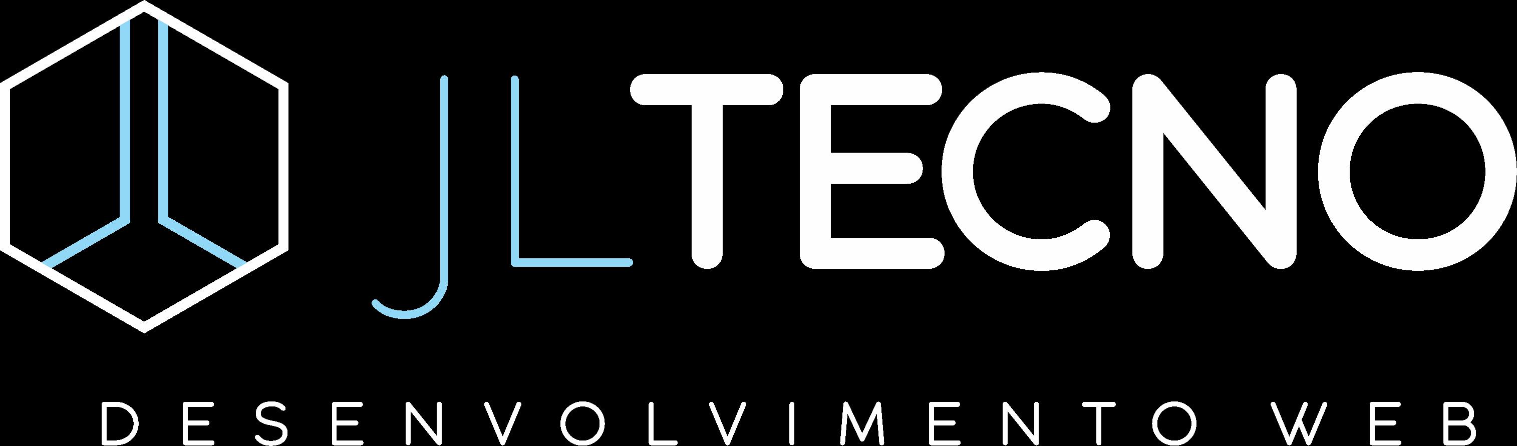 Logo JL Tecno